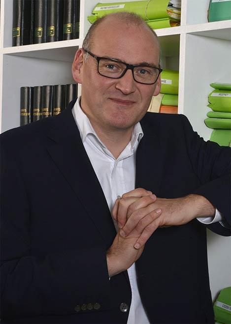 Francois-POULET