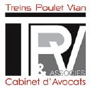 Cabinet d'avocats TPV
